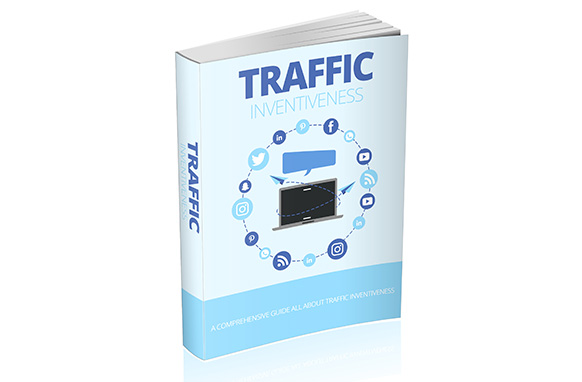 Traffic Inventiveness