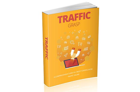 Traffic Grasp