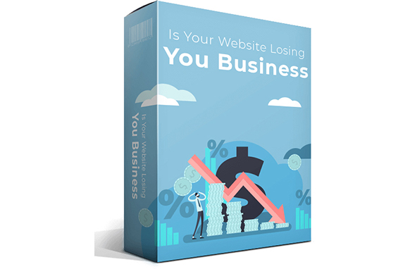 Is Your Website Losing You Business