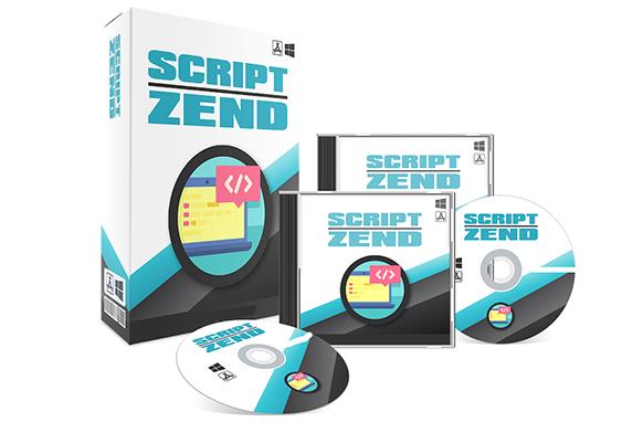 Script Zend