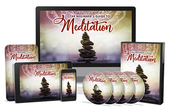 The Beginners Guide To Mediation Upgrade Package