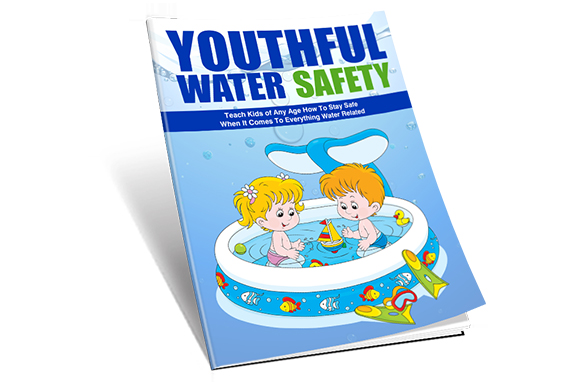 Youthful Water Safety