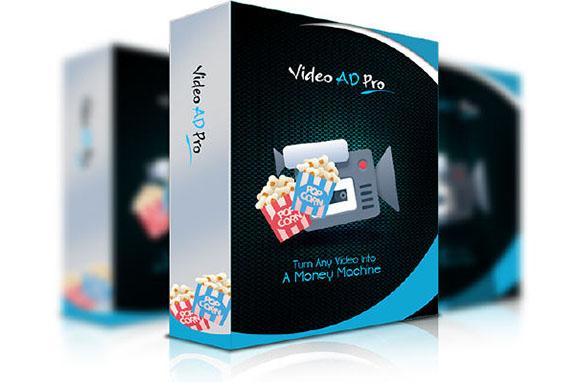 Video Ad Pro WP Plugin