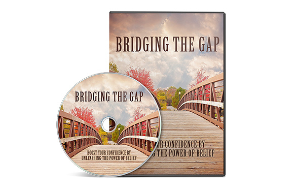 Bridging The Gap Upgrade Package