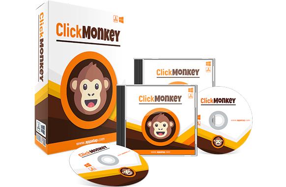 ClickMonkey