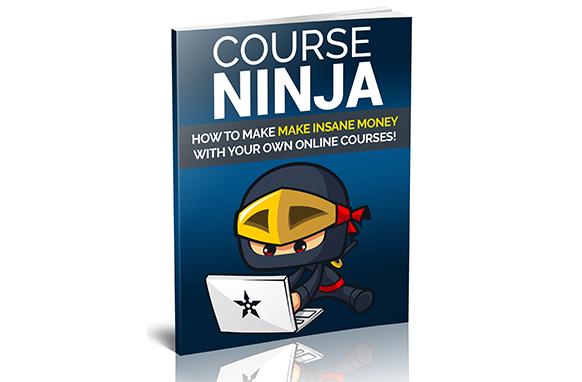 Course Ninja