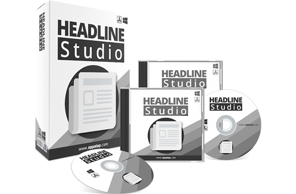 Headline Studio