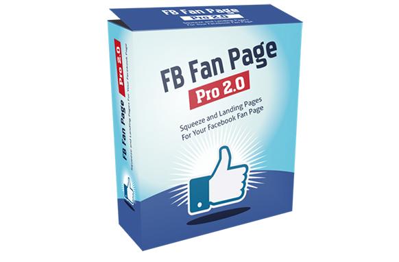 FB Fan Page Pro WordPress Plugin