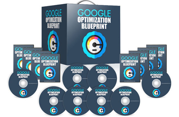 Google Optimization Blueprint