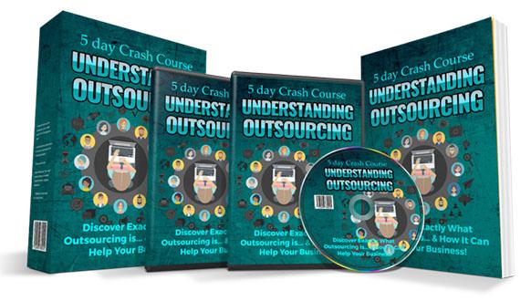 Understanding Outsourcing