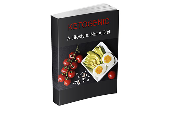 Ketogenic – A Lifestyle, Not a Diet