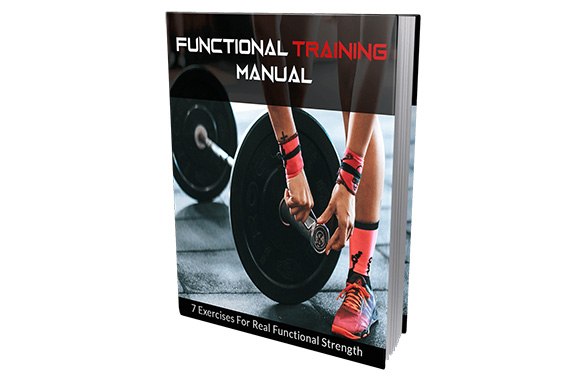 Functional Training Manual