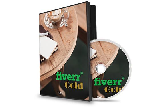 Fiverr Gold