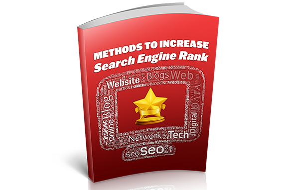 Methods To Increase Search Engine Rank
