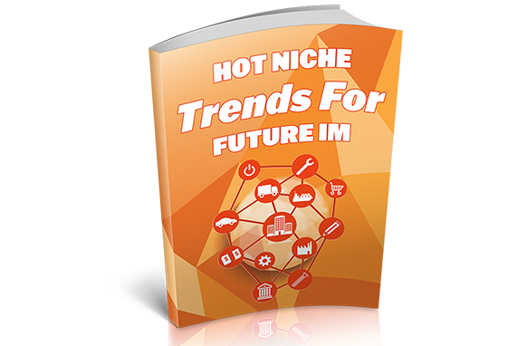 Hot Niche Trends For Future IM