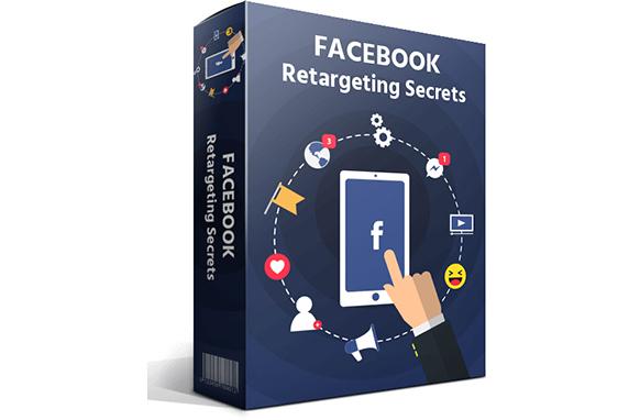 Facebook Retargeting Secrets