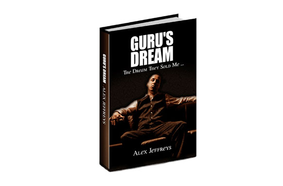 Gurus Dream