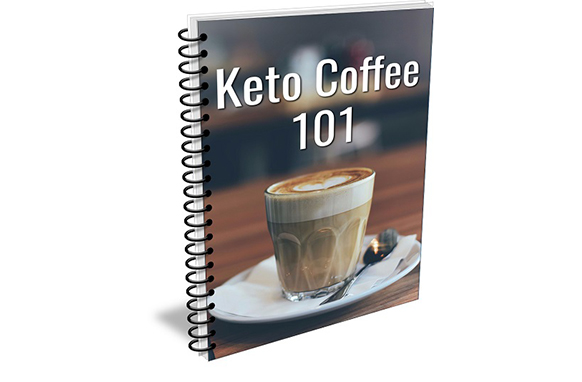 Keto Coffee 101