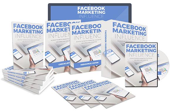 Facebook Marketing Influence