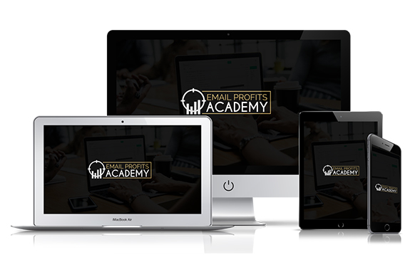 Email Profits Academy