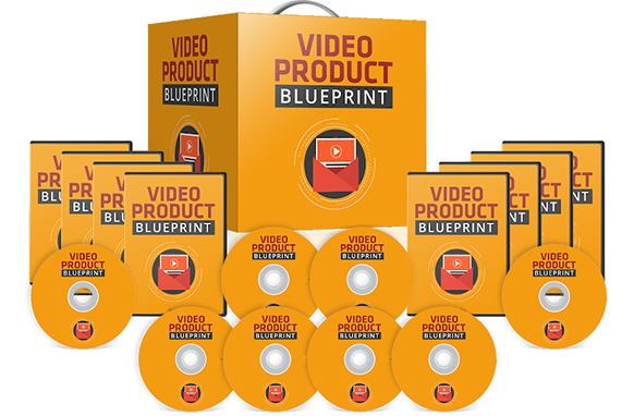 Video Product Blueprint