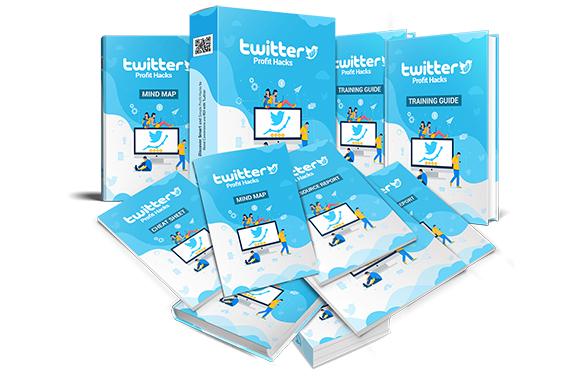Twitter Profit Hacks
