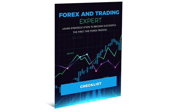Free Forex Historical Data: Forex Currency Pairs