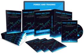 Forex and Trading Expert