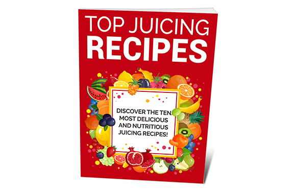 Top Juicing Recipes