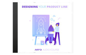 Designing Your Product Line