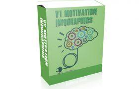V1 Motivation Infographics
