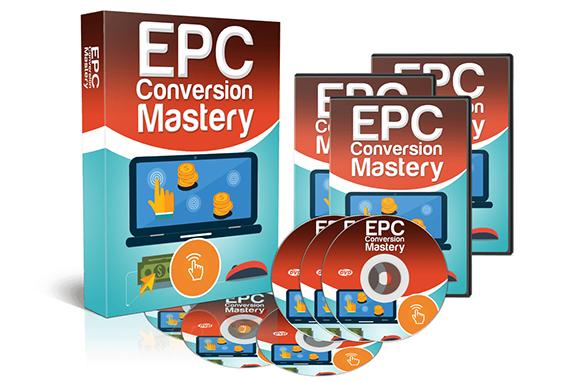 EPC Conversion Master