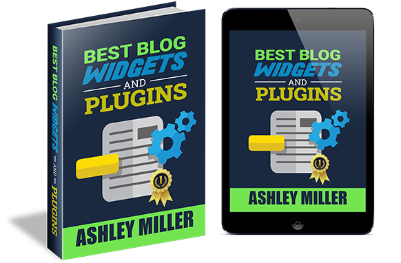 Best Blog Widgets and Plugins