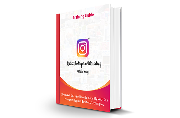 Latest Instagram Marketing Made Easy