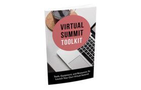Virtual Summit Toolkit