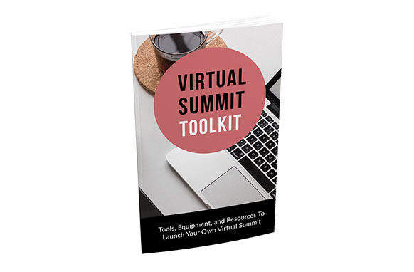 Virtual Summit Toolkit
