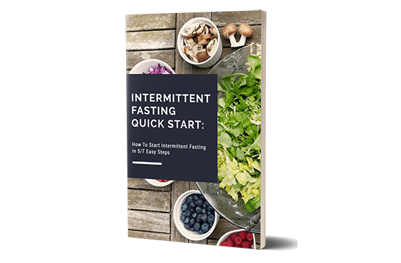Intermittent Fasting Quick Start