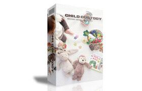 Child Custody Instant Mobile Video Site