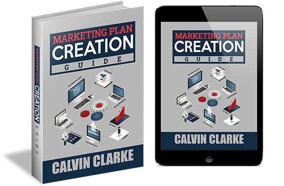Marketing Plan Creation Guide