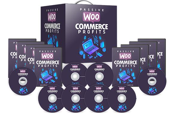 Passive WooCommerce Profits