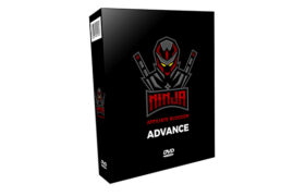 Ninja Affiliate Blogger Advance