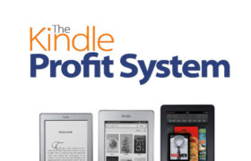 The Kindle Profit System
