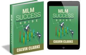 MLM Success Guide
