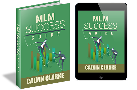 MLM Success Guide