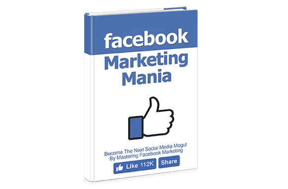 Facebook Marketing Mania