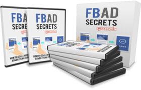 Facebook Ad Secrets – Next Level