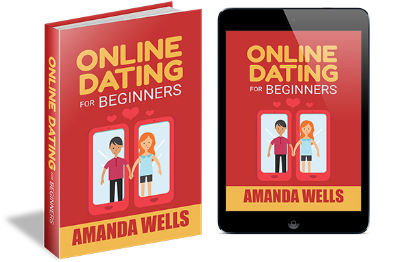 Online Dating For Beginners