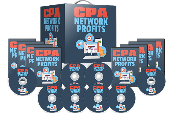 CPA Network Profits