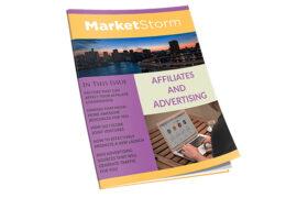 Affiliates And Advertising