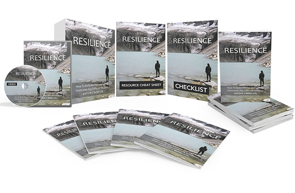 Resilience Upgrade Package